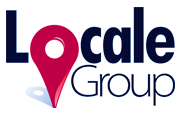 Locale Group